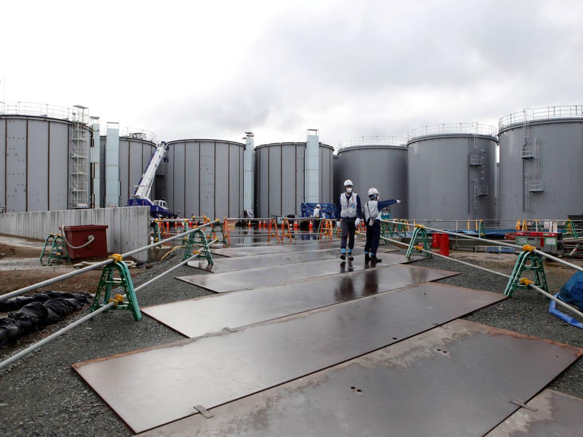 agua-contaminada-fukushima