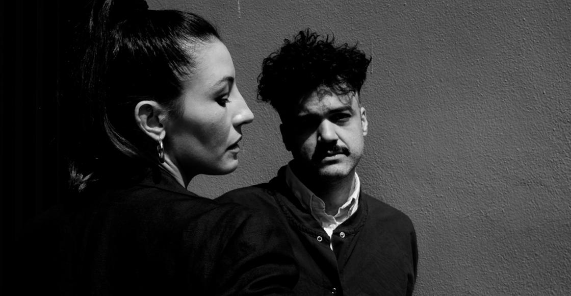 """Alex Ferreira y Daniela Spalla unen fuerzas en """"Lo Tuyo No Tiene Madre"""""""