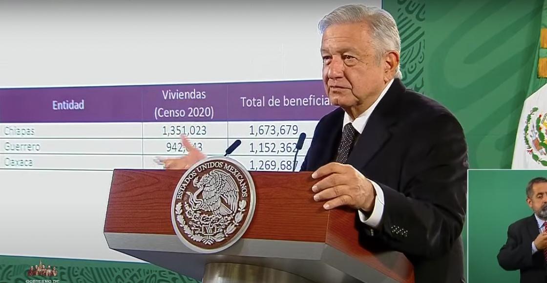 amlo-beneficiarios-mexico