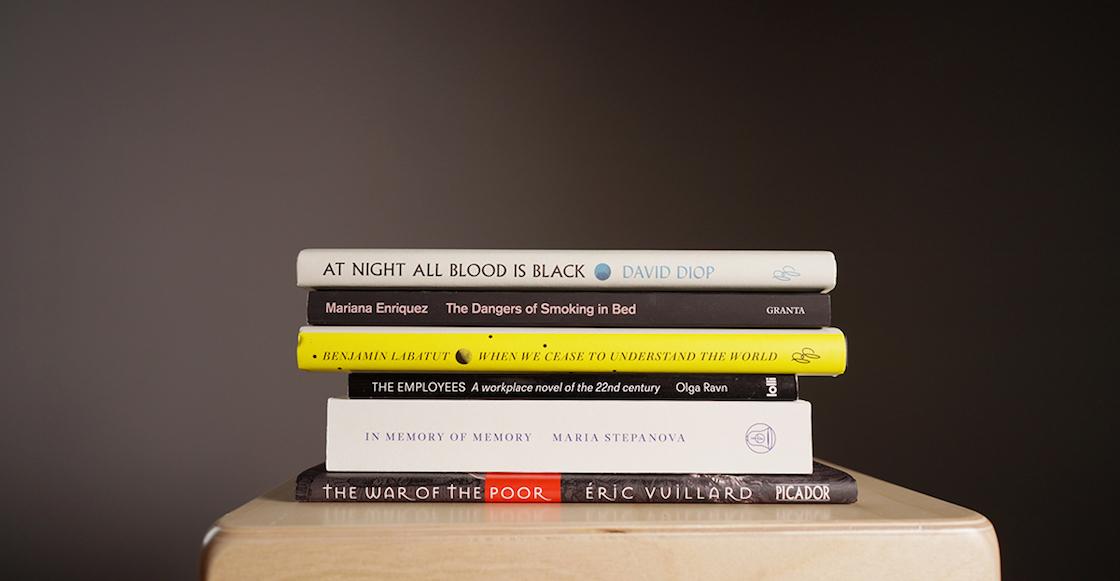 booker-prize-novelas-nominadas-6-2021-leista-cuales-son