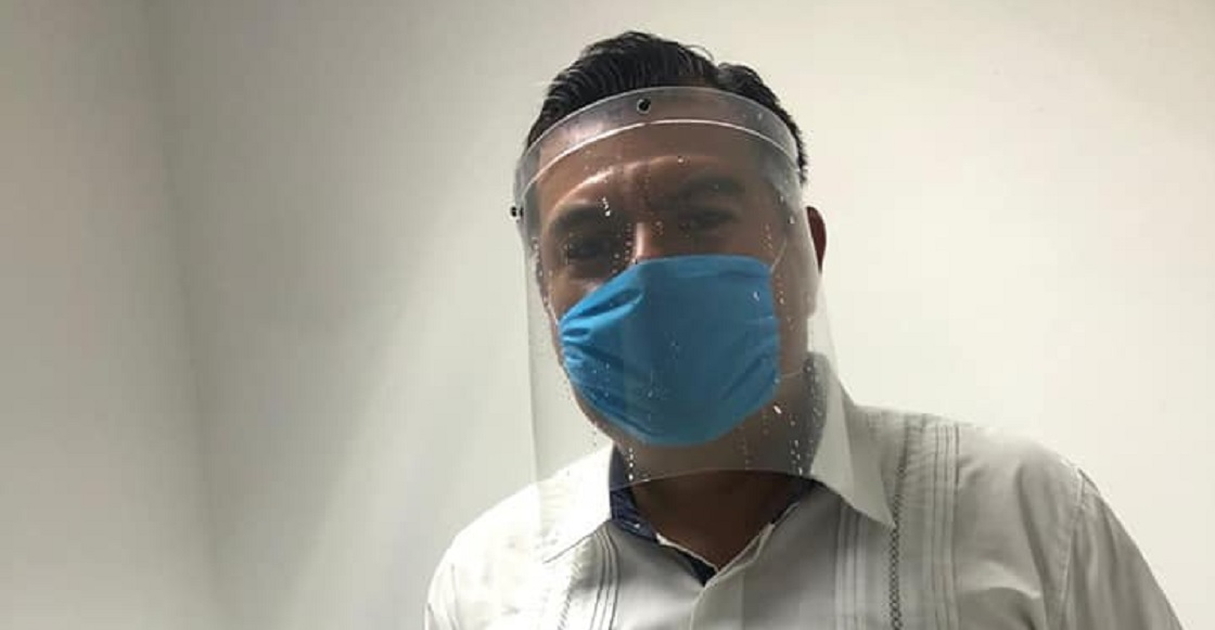 candidato pan vacuna Tlacotepec 1