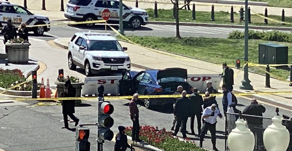 capitolio-capitol-hill-washington-alerta-emergencia-coche-atropella-policias-vehiculo-entrada-disparos-03