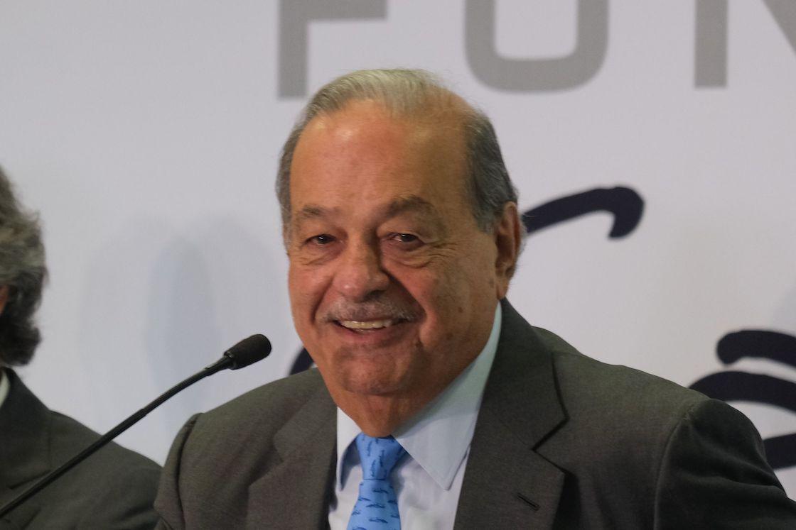carlos-slim-forbes-2021