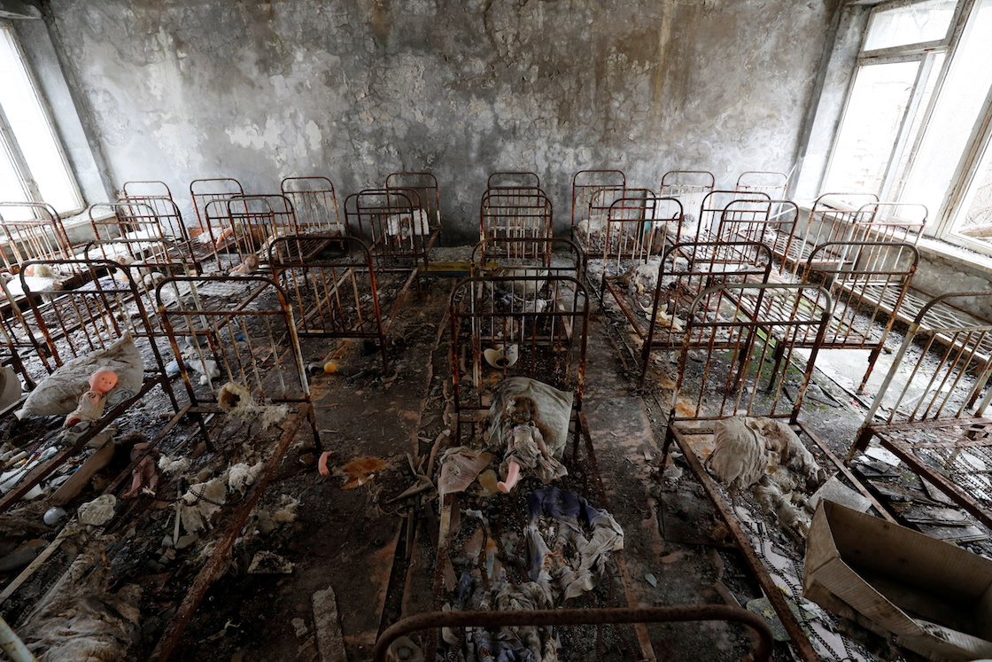 chernobyl-desastre-central-nuclear
