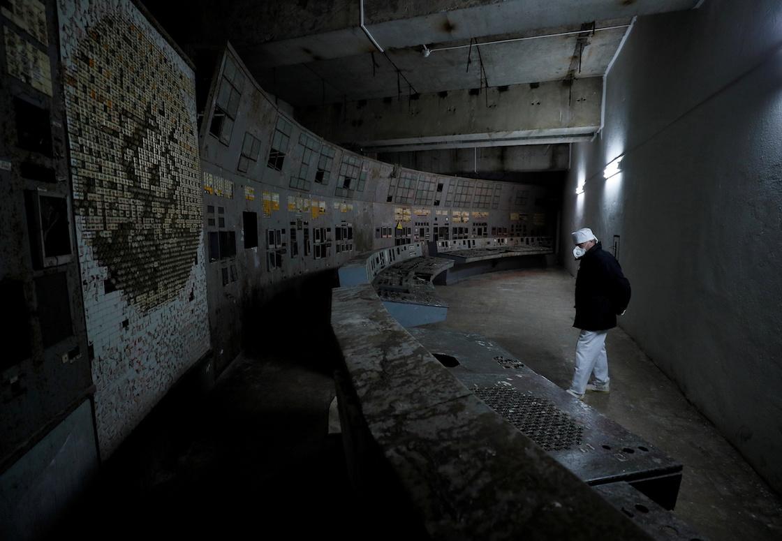 chernobyl-ucrania-planta-nuclear