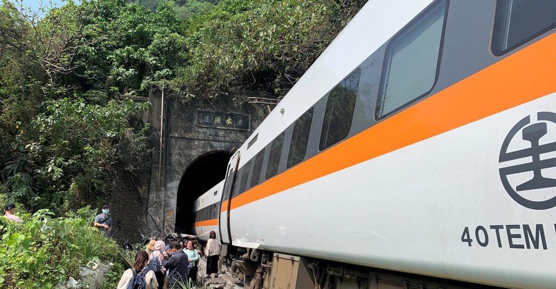 choque-tren-taiwan-fotos-video-que-paso-muertos-heridos-tunel-02