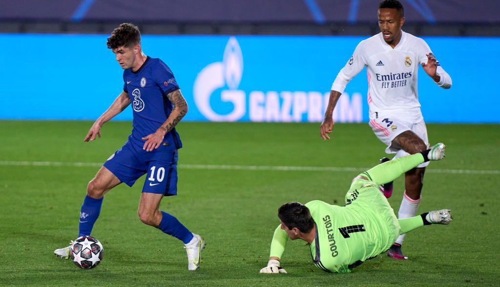 ¿Qué necesitan Chelsea y Real Madrid para avanzar a la Final de Champions?
