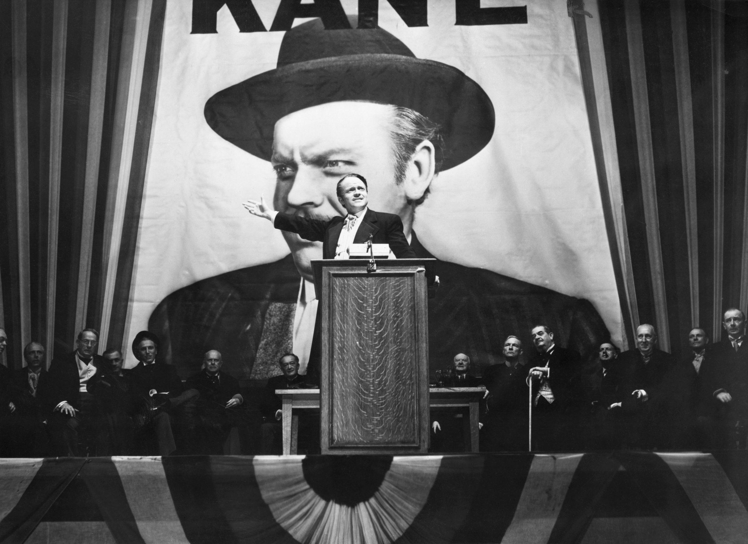 Adiós, 'Citizen Kane': 'Padddington 2' es la película con calificación perfecta en Rotten Tomatoes