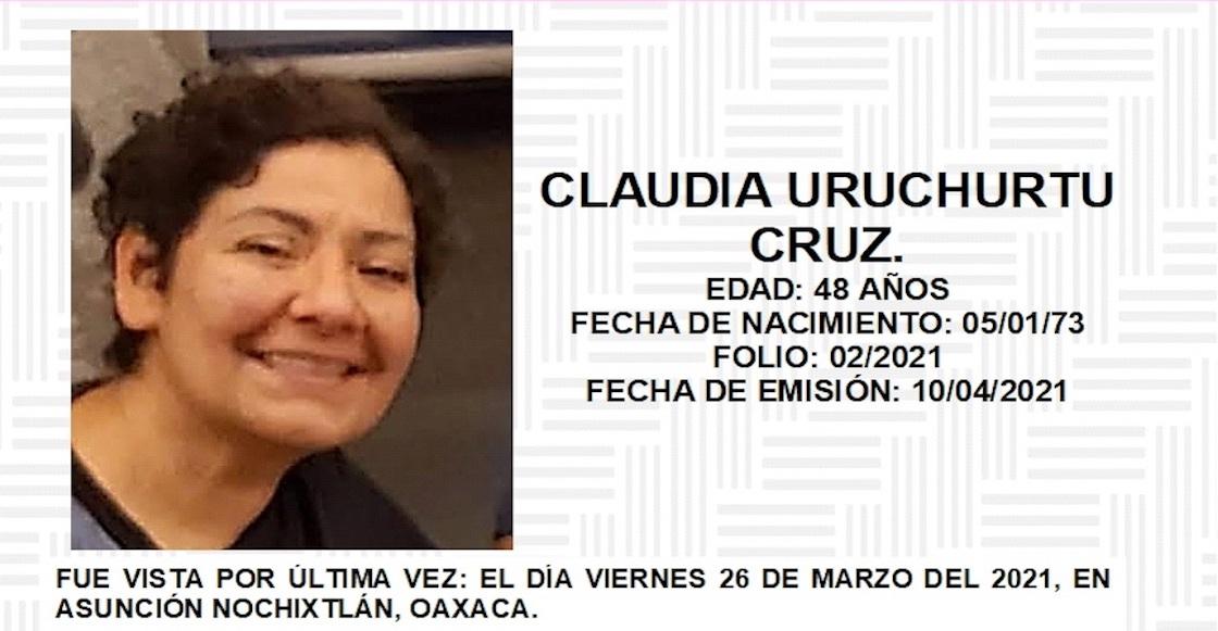 claudia-Uruchurtu-oaxaca-reino-unido