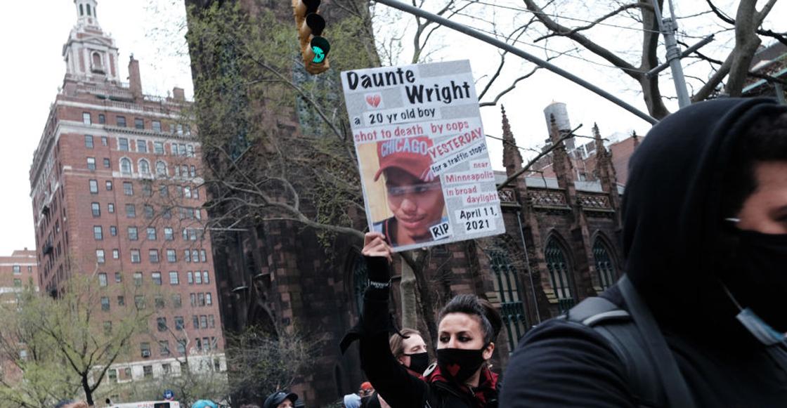 daunte-wright-protesta