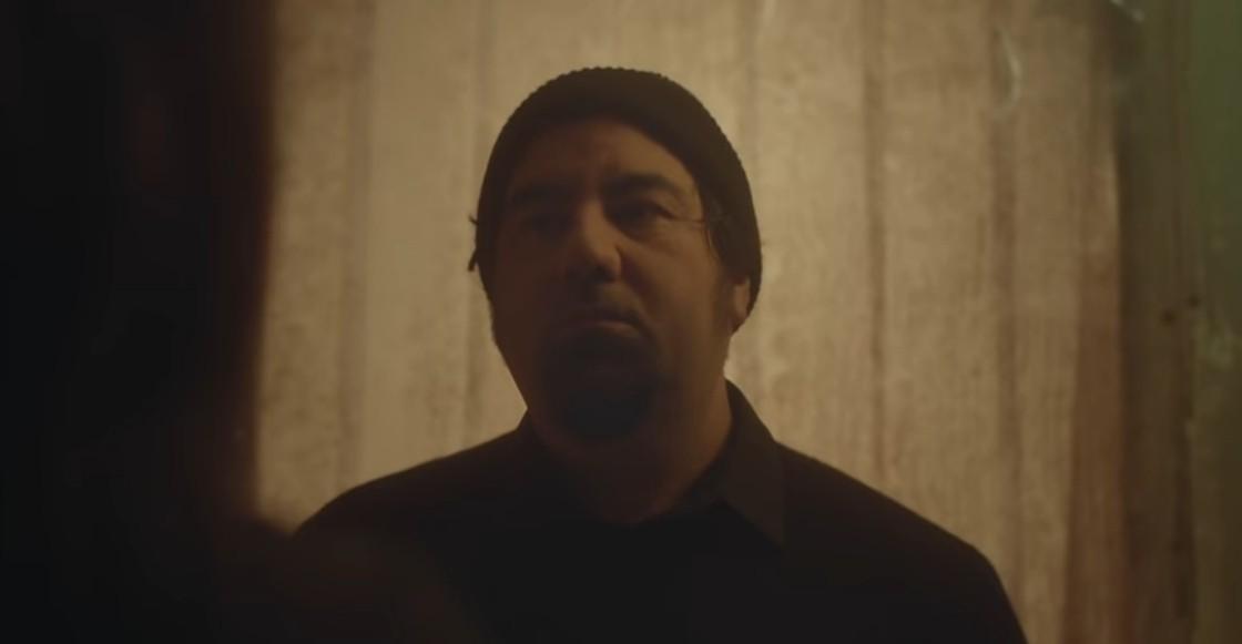 """Deftones le pone misterio y bastante suspenso al nuevo video de su canción """"Ceremony"""""""