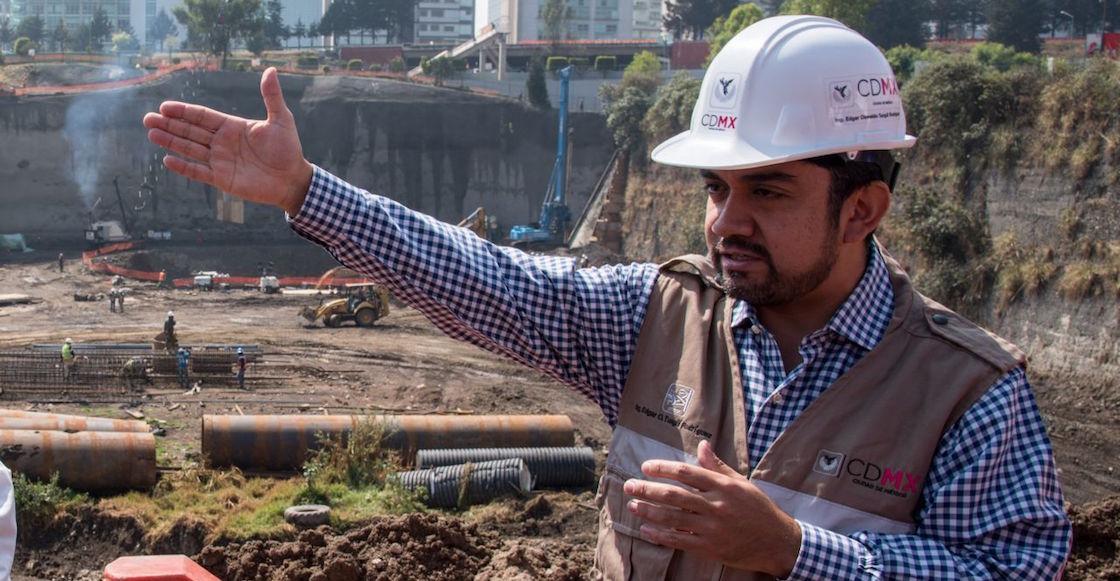detienen-espana-comisionado-reconstruccion-mancera-desvio-sismos-19s-edgar-tungui