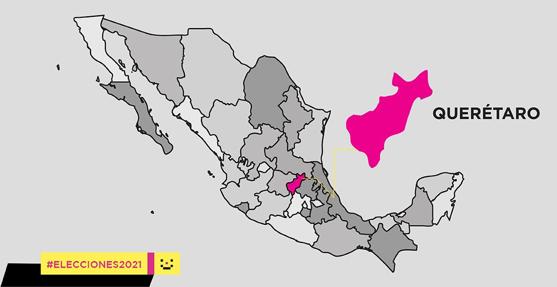 elecciones-queretaro-2021