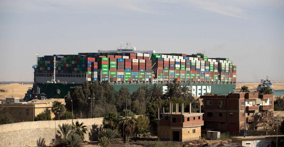 ever-given-evergreen-corralon-egipto-canal-suez-barco-buque-multa