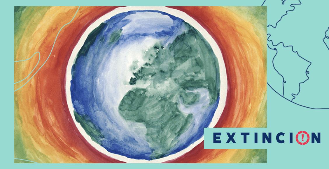 extincion-51-anos-dia-de-la-tierra-01