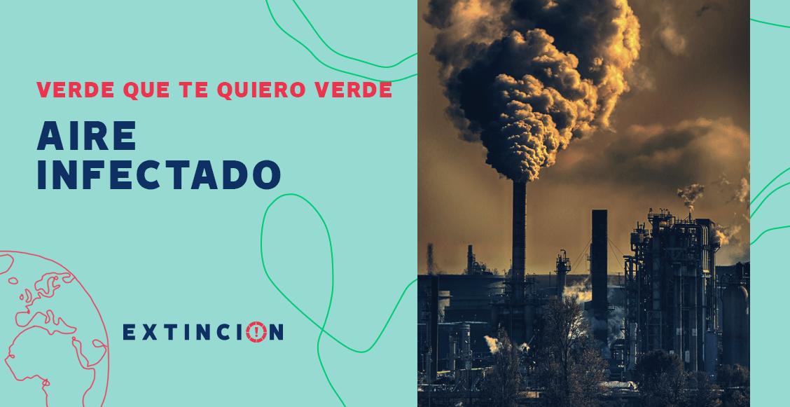 extincion-aire-infectado-ciudad-de-mexico