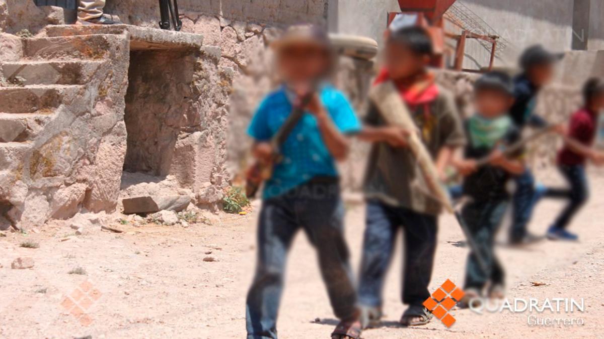 foto-niños-armados