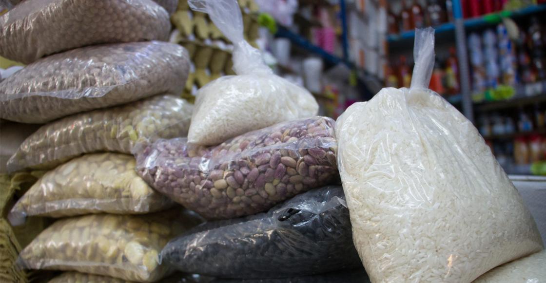 frijol-kilo-bolsa-tienda