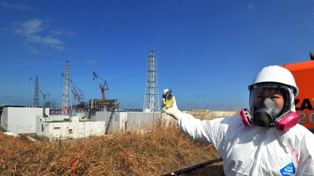 fukushima-accidente