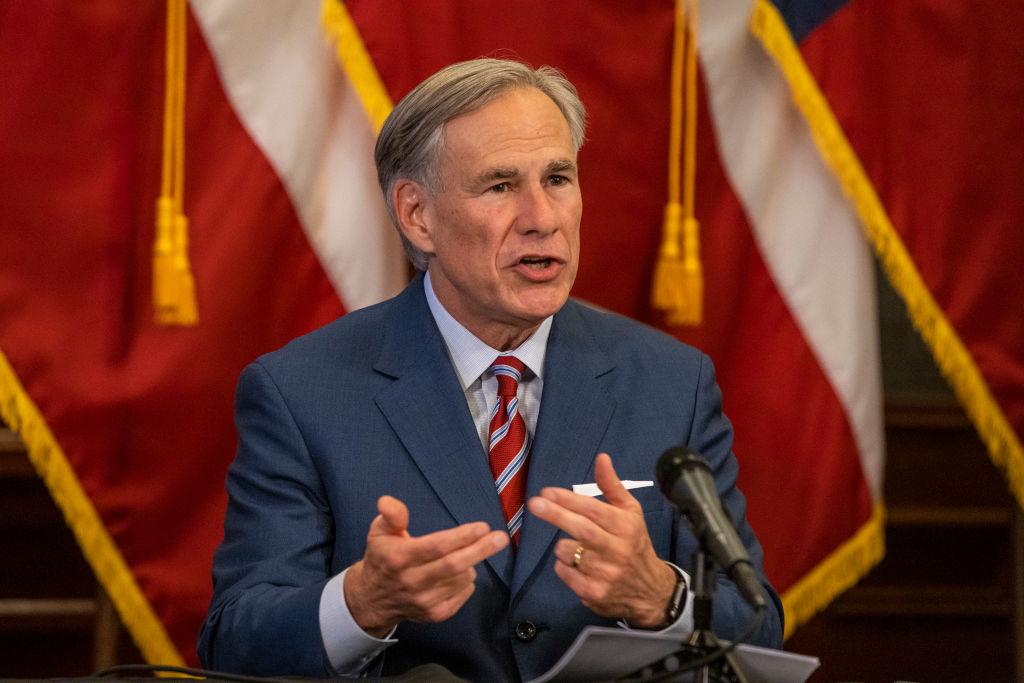 gobernador-texas-terroristas