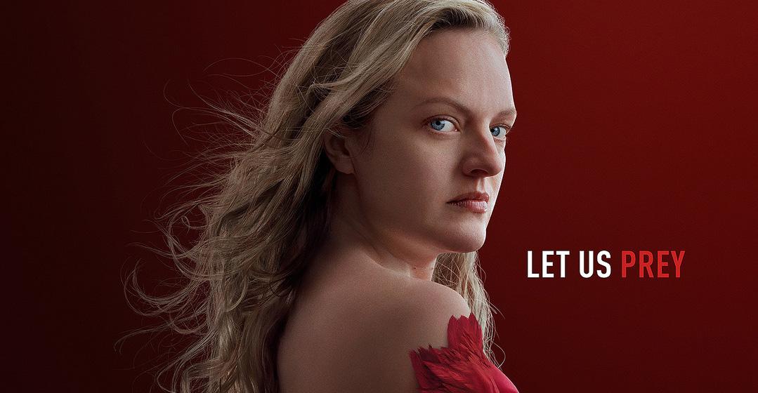 ¿Cómo y cuándo ver la cuarta temporada de 'The Handmaid's Tale'?