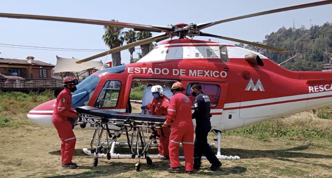 helicoptero-bebe-malinalco