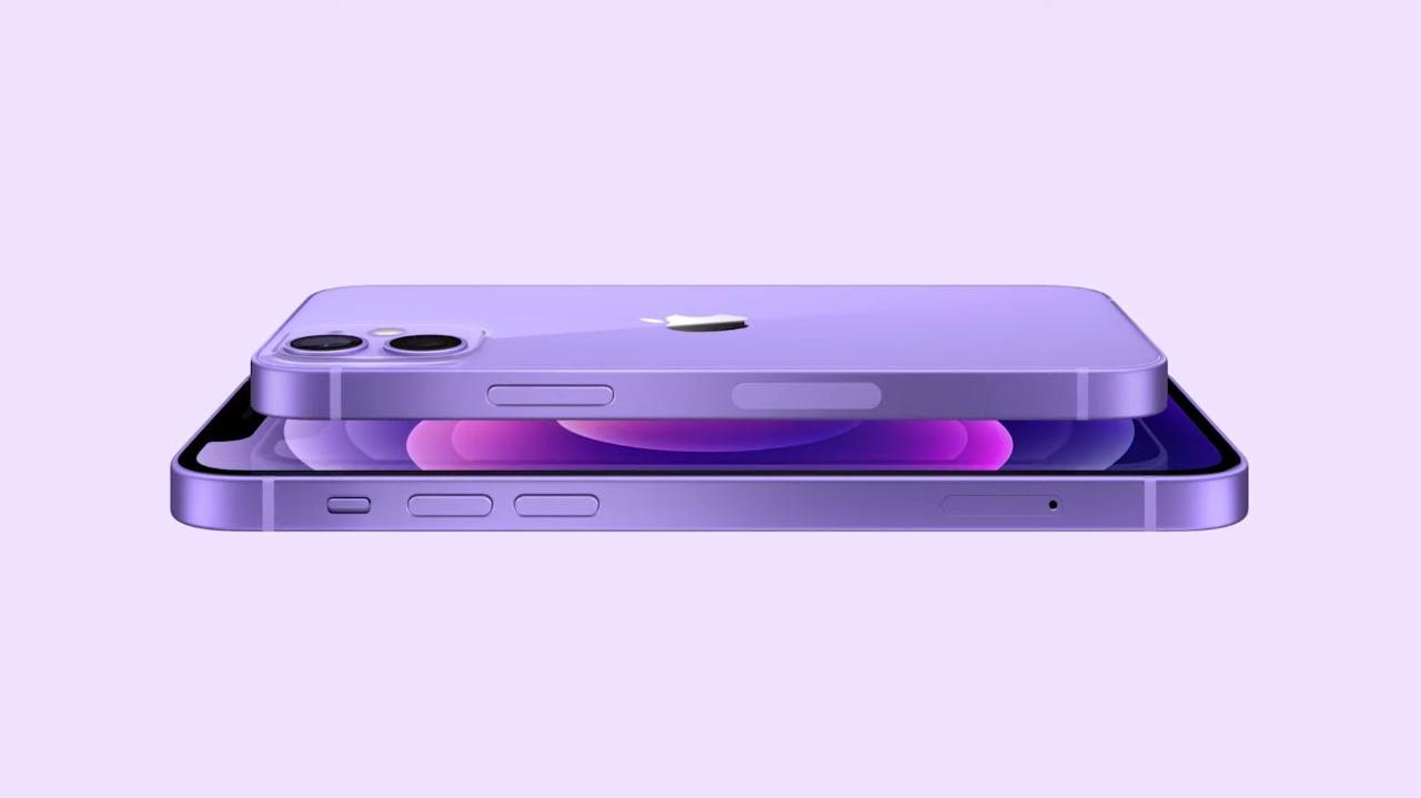 AirTags, iPad Pro y nuevas iMac: Esto es todo lo que se anunció en el primer Apple Event del año
