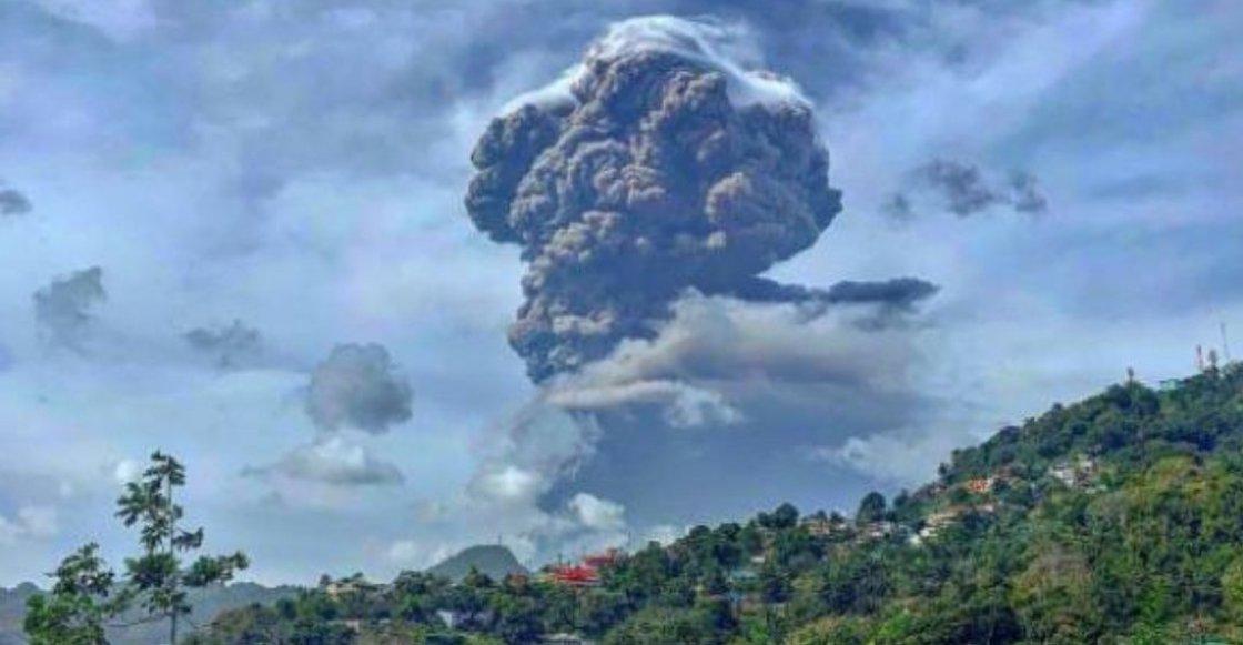 la-soufriere-san-vicente-volcan-erupcion