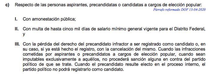 ley-ine-candidatos