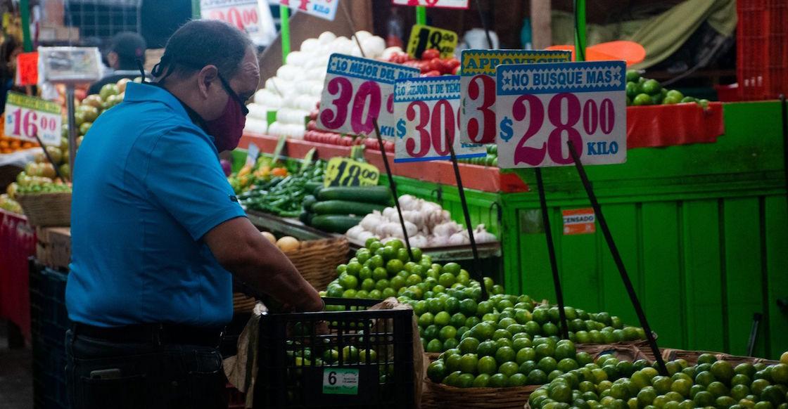 limon-precio-caro-aumento-marzo-inegi-25-productos-pollo-gas