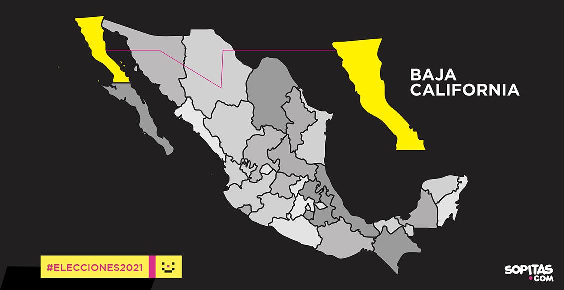 mapa-baja-california-elecciones