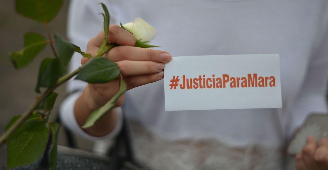 mara-castilla-feminicidio-justicia-chofer-cabify