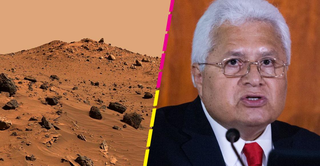 marte-colina-cientifico-mexicano-rafael-navarro