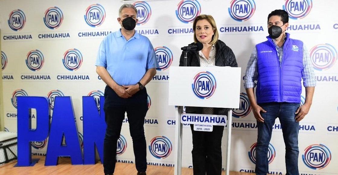 maru-campos-chihuahua-quien-es-caso-nomina-secreta-duarte-vinculan-proceso