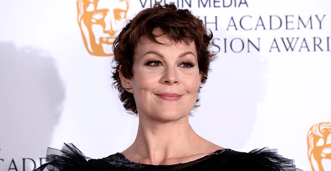 Murió Helen McCrory, protagonista de 'Peaky Blinders', a los 52 años