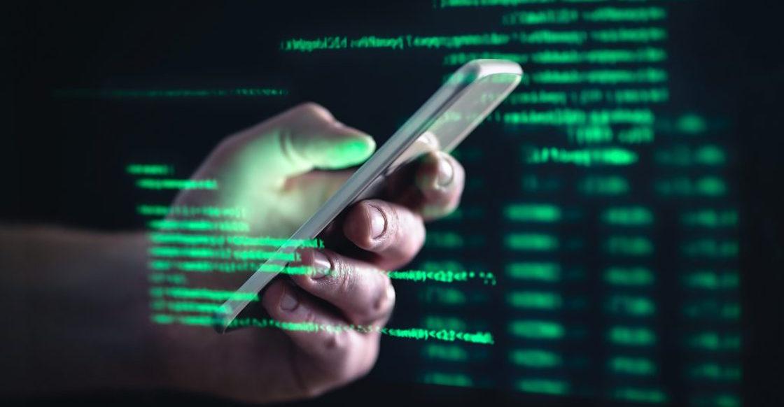 padron-nacional-usuarios-telefonia-movil-celulares-datos-personales-biometricos