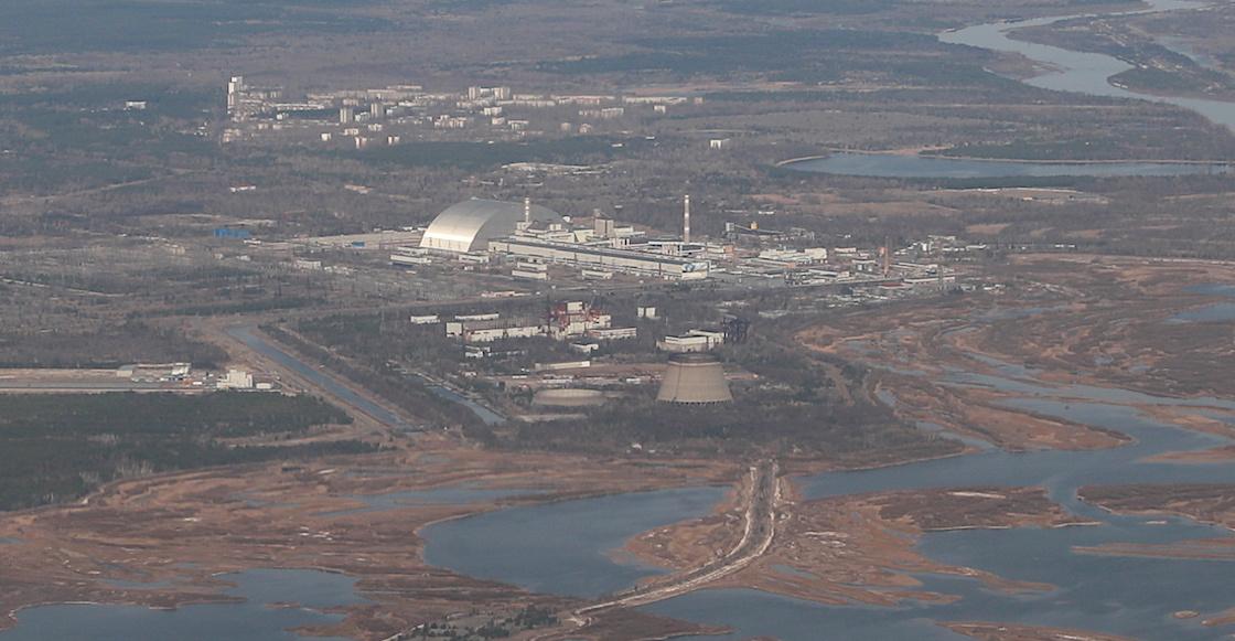 planta-nuclear-chernobyl-ucrania