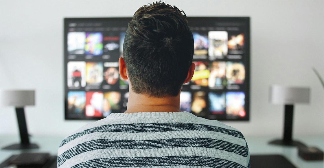 plataformas-contenido-streaming