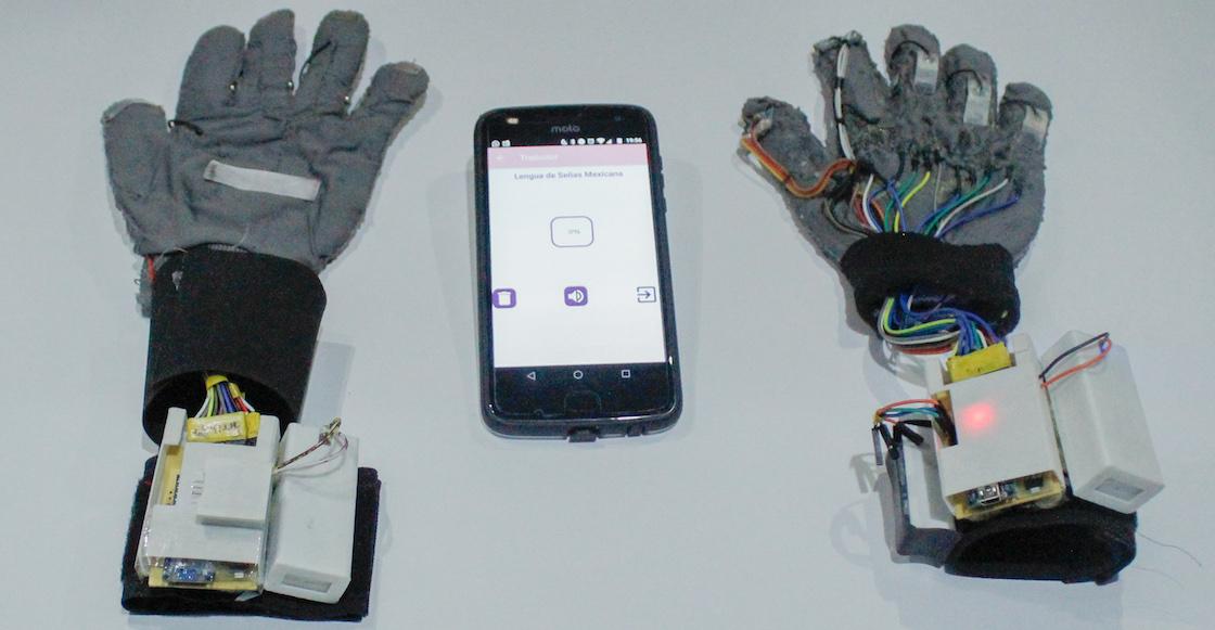politecnicas-guantes-traductores-lengua-señas