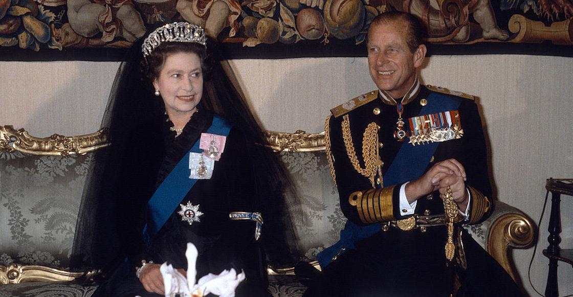 principe-felipe-reino-unido-reina-isabel-titulo-por-que-no-era-rey-boda