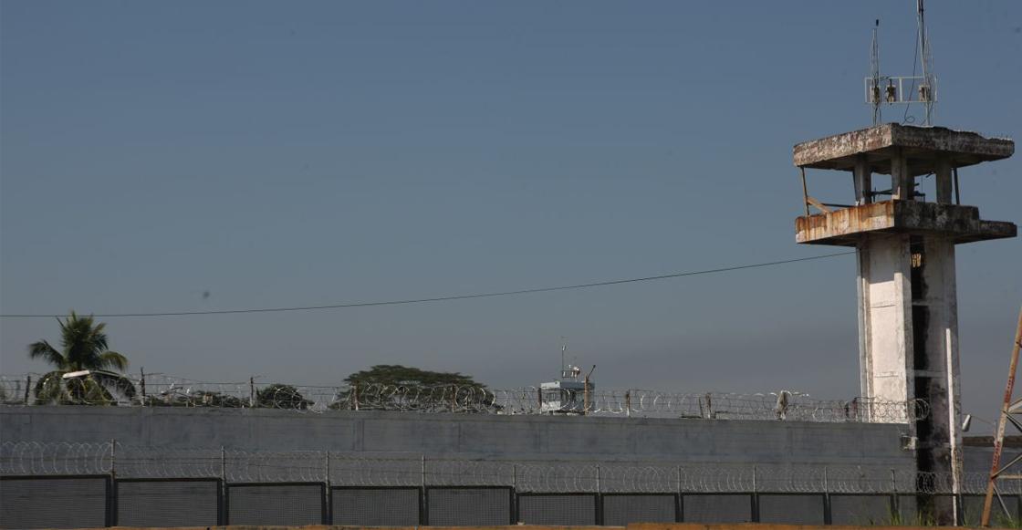 reclusorios-mexico