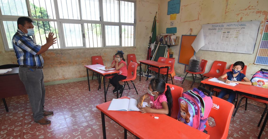 regreso-clases-campeche-estudiantes