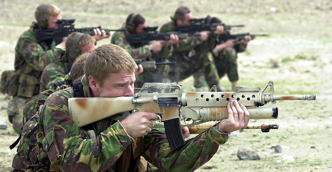 reino-unido-afganistan