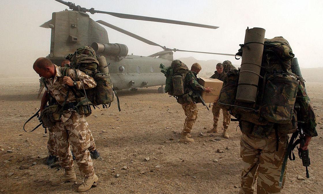reino-unido-tropas-afganistan