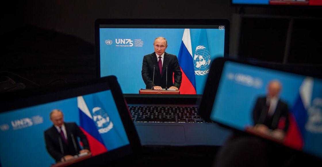 rusia-expulsa-diplomaticos-estados-unidos-putin