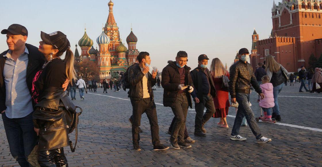 rusia-mayo-suspension-labores-pandemia