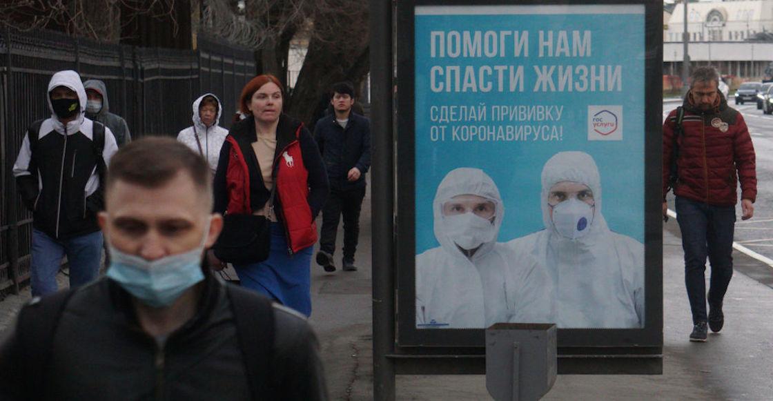 rusia-putin-mayo-pandemia