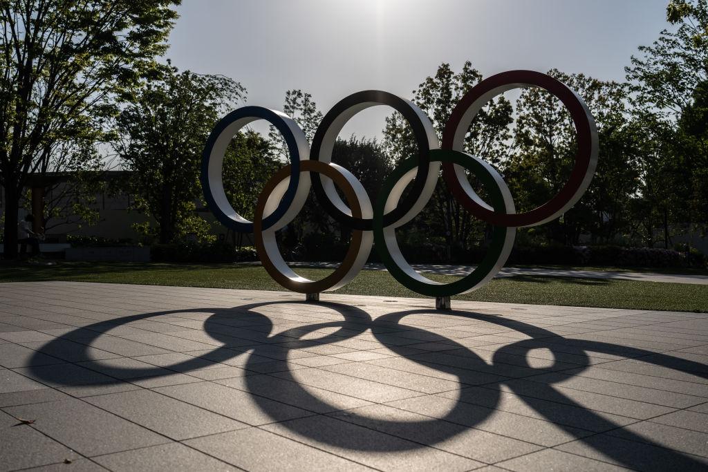 Tercer estado de emergencia en Tokio no ponen en riesgo los Juegos Olímpicos: Thomas Bach