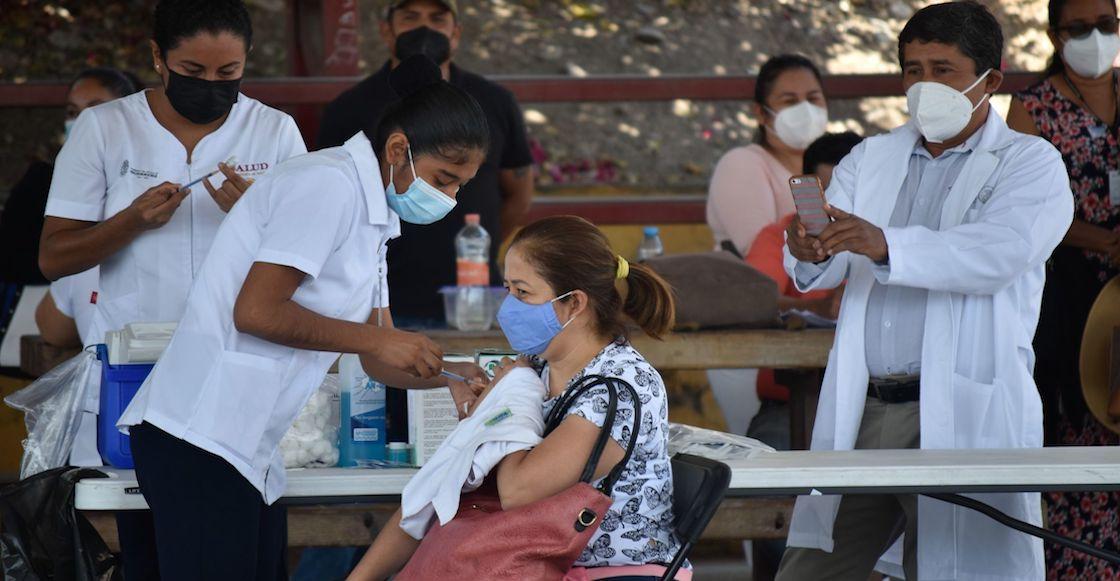 vacunacion-maestros-maestras-covid