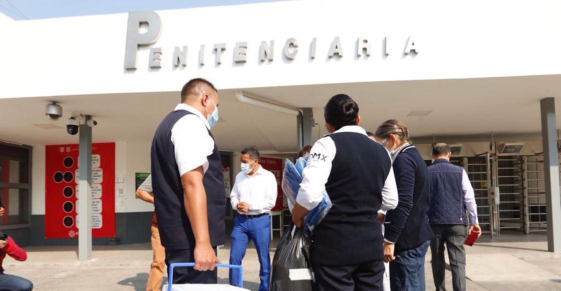 vacunan-reos-ciudad-mexico